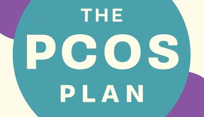 The PCOS Plan: Prevent and Reverse Polycystic Ovary Syndrome through Diet and Fasting. – Nadia Brito Pateguana ND, Dr. Jason Fung