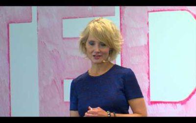 Libido, Hormones & Your Health | Mary Caire | TEDxTurtleCreekWomen